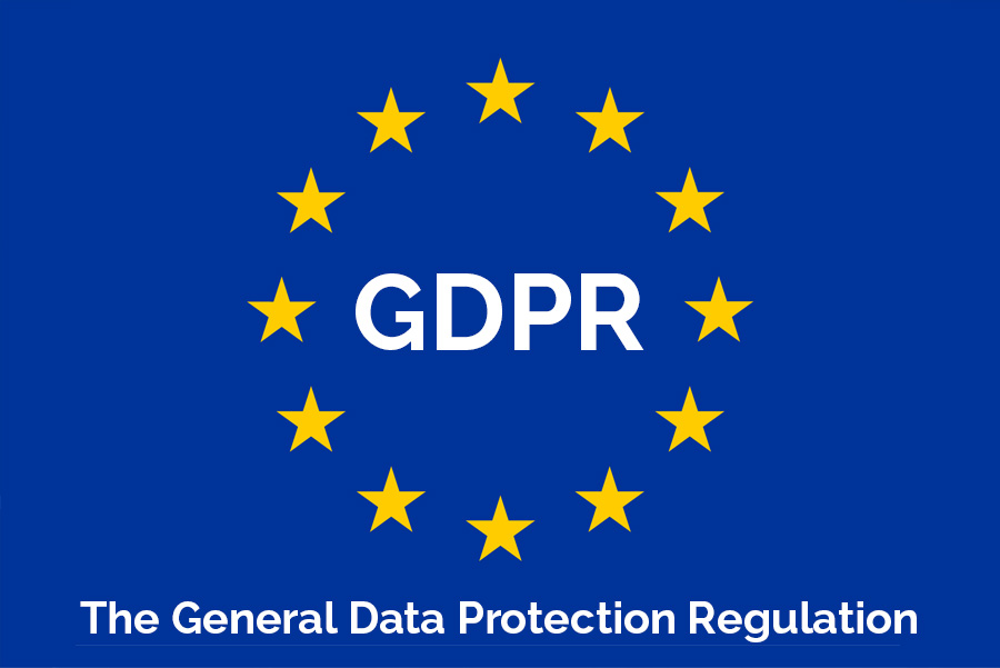 Image depicting The General Data Protection Regulation